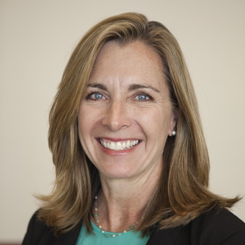 Gayle Northrop, MBA