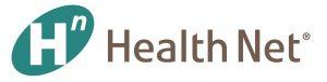 health-net-logo-1