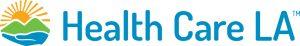 HealthCare IPA LARGE LOGO