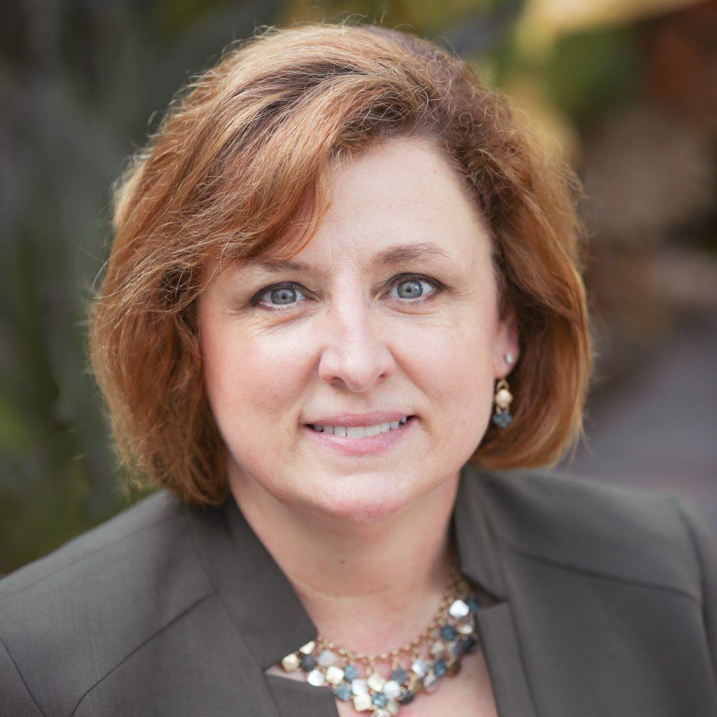 Bridget Hogan Cole, MPH